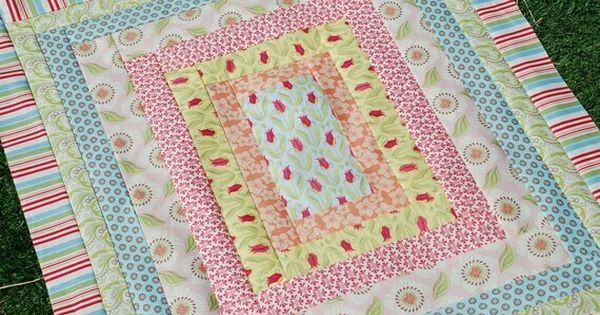 Line Art Quilt Pattern Holly Hickman : Packhwork quilting pinterest lapptäcksmönster