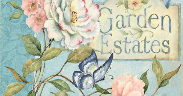 Calendar Wallpaper Quill : Susan winget Поиск в google Бабочки pinterest