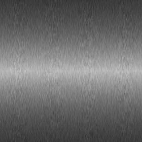 Pin On Textures Metals Seamless