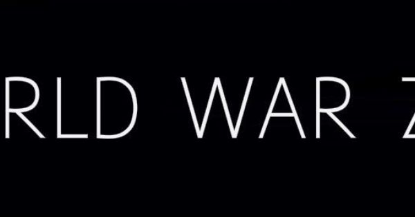 World War Z 2 Gets a Release Date   Horror Movies, Horror News, Horror ...