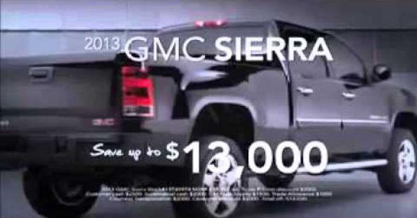 December 2014 Offers Cavender Buick Gmc West 7400 West Loop