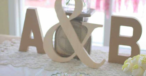 Vintage bridal shower ideas... Chocolate dipped pretzel sticks