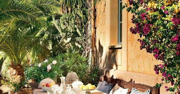 Table et chaises de jardin pas cher design pas cher ikea for Table et chaises de jardin ikea