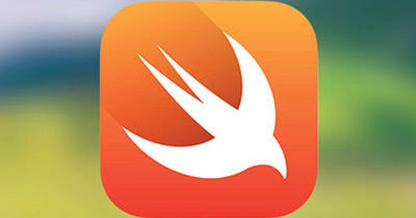 15 Free Sources To Learn Swift Programming Language Hongkiat Swift Programming Language Programming Languages Computer Programming