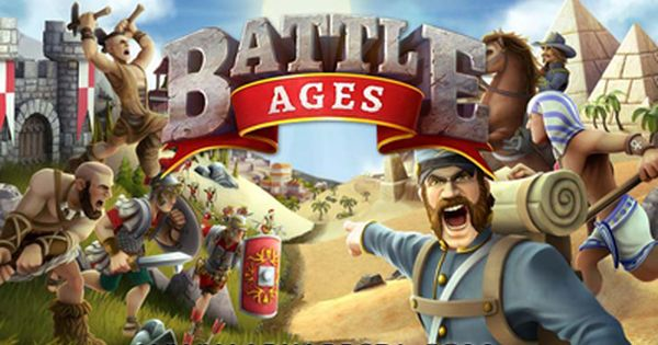 Download Battle Ages Apk Mod v1.6 Full Version 2016 | Tempat ...