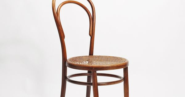 gebr der thonet thonet stuhl nr 14 um 1905 chairs pinterest number 14 chairs and numbers. Black Bedroom Furniture Sets. Home Design Ideas