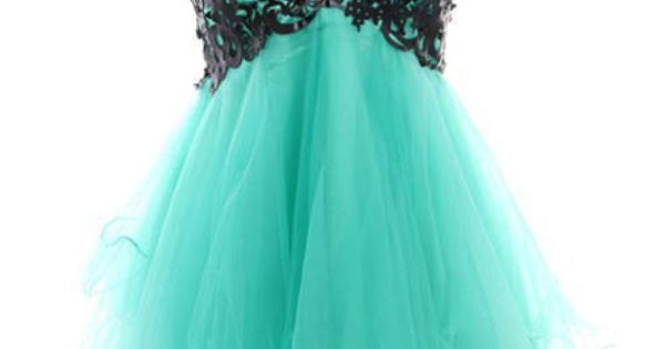 The Perfect Dress♥