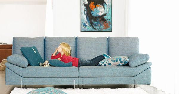 Telas tapiceria visual 4 telas aquaclean i pinterest - Telas de tapiceria online ...