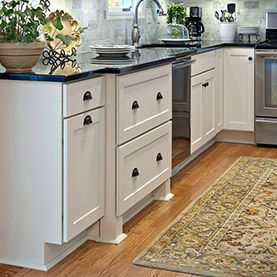 Custom Cabinet Options Factory Modifications Size Style Cabinet White Shaker Cabinets Custom Cabinets
