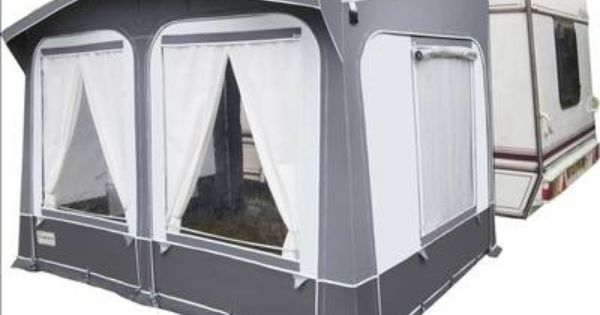 The Rufford De Luxe Porch Awning 389 Amazing Value Porch Awning Caravan Awnings Porch
