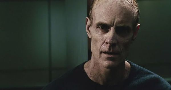 Matt Frewer dawn of the dead | Dawn of the Dead: Unrated ...