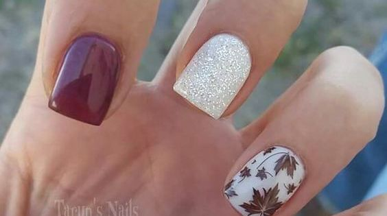 7 Things You Should Know Before You Get Acrylic Nails ...