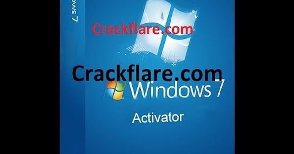 How To Activate Windows 7 With Loader 2 2 2 By Dazz In 2017 Youtube Software