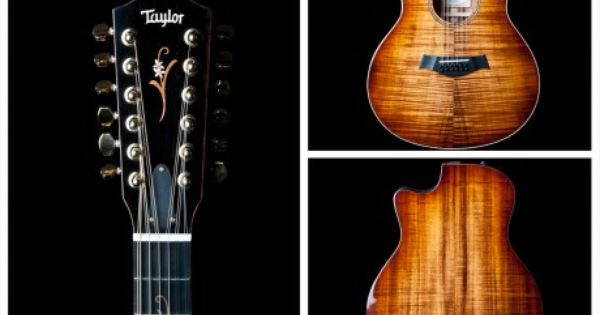 Pin On Alto Music Acoustic Guitars