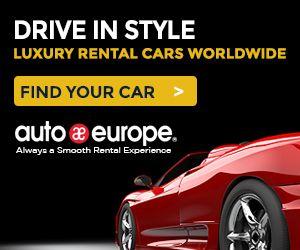 Soccerpartners Luxury Car Rental Car Rental Europe Car