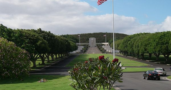 memorial day events oahu