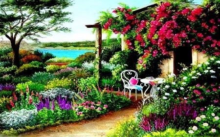 Asia In The Spring Beautiful Nature Nature Pictures Nature