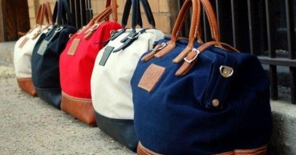 jon hart personalized luggage