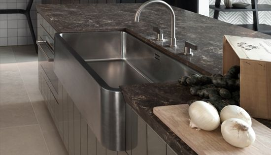 Heijden hume collection collection projects keukens kitchen inspirations pinterest - Keukenmeubelen rustiek ...