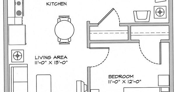 Building apartment complex plans 50 unit google search for 4 unit apartment building plans pdf