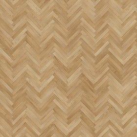 Textures Texture Seamless Herringbone Parquet Texture Seamless 04942 Textures Architecture Wo Wood Floor Texture Herringbone Wood Floor Parquet Texture