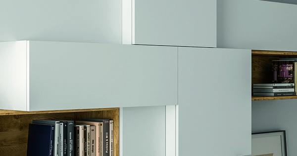 #details #homedecor #interiordesign #industrialdesign  Slim  Pinterest  가구, 벽 ...