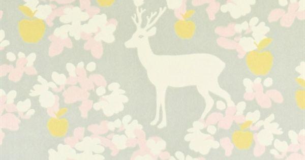 Behang Kinderkamer Geel : Behang kinderkamer geel ~ beste inspiratie voor huis ontwerp
