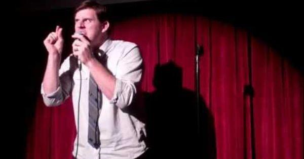 Harry Potter Vs Star Wars Aaron Woodall Humor U Stand Up Comedy Stand Up Comedy Star Wars Bones Funny