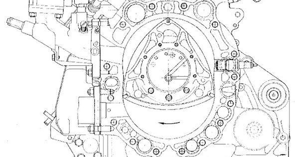 r 4360 radial engine