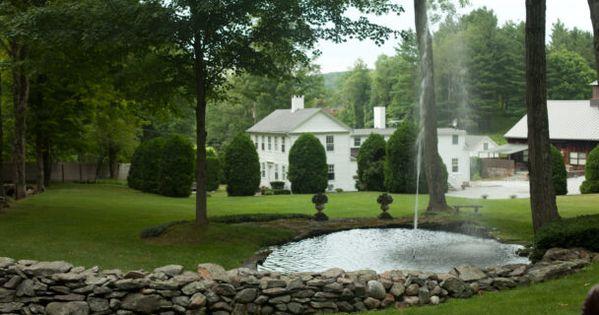 04e6b7786ab59c78a6d819074eeb18fc - Gardens At East Mountain Nursing Home