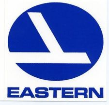 Pin By Frank Castrillo On Eastern Airlines Best Job That I Ever Had Airline Logo Vintage Airlines Airlines