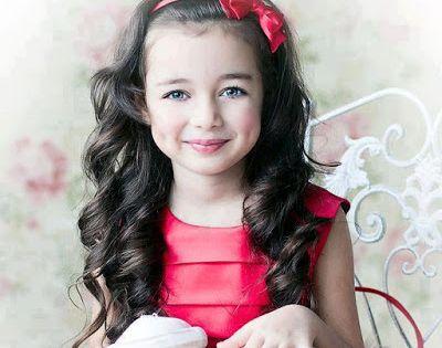 مجموعة صور اطفال بنات جديدة لاستخدمها في التصميم او المنشورات بوستات صور بنات صغار رائعة جديدة خل Girls With Dimples Flower Girl Dresses Little Girl Models