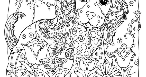 charles searles coloring pages - photo#29