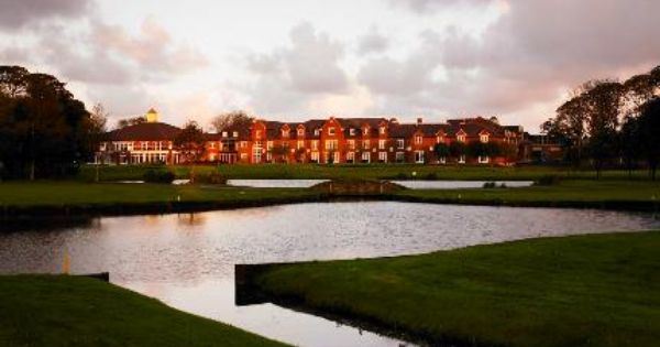40+ Carden park golf green fees ideas in 2021