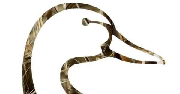 hunting logos | Ducks Unlimited Graphics Code | Ducks Unlimited ...