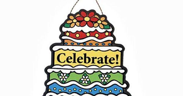 Celebrating Home School Spirit 39 S Garage Cakes Birthday Cakes And