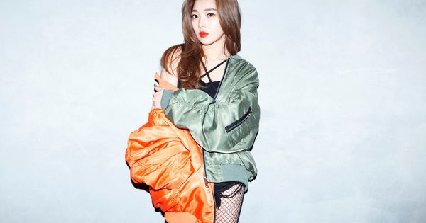 kpop dating 2017 Gallup korea ranked her the most popular k-pop artist of 2017 (she previously topped the ranking in 2014) and also the most popular k-pop idol of the year in 2018.