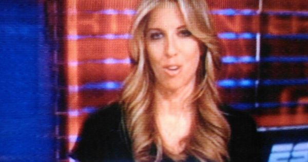 Sara Walsh-ESPN Reporter   Female News and Sports ...   600 x 315 jpeg 30kB
