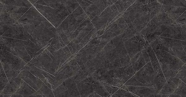 Formica 180fx laminate - 9483 Ferro Grafite | 180fx® by ...