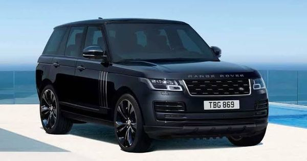 Pin By Aakeefiiee On Photography Pictures Range Rover Sport Black All Black Range Rover Dream Cars Range Rovers