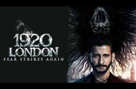 Sonu Nigam London Torrent Download
