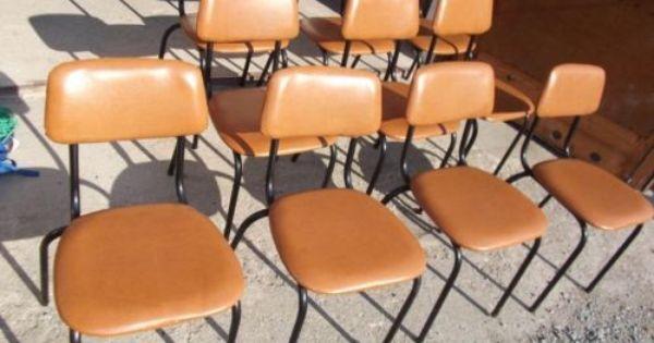 Stühle, Möbel gebraucht kaufen in Brandenburg | eBay