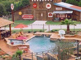 Swimming Pools Shaped Like Us States Swimming Pools Texas Shaped Texas Pools