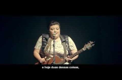 Pin De Marcia Cristina Em Mimos Com Imagens Musica Dia Das Maes