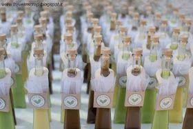 Bomboniere Matrimonio Liquore.Matrimonio Parte 4 Bomboniere E Confetti Bomboniere Bottiglie