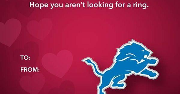 Pin By Rhonda Tickle On Football Nfl Funny Nfl Memes Memes