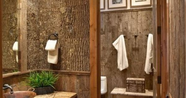 Bathroom Like You Are In Thai Interior Design Pinterest Like You Style And Outdoors