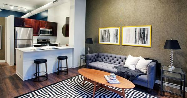 Baltimore Rents Among The Highest In U S For Millennials Baltimore Business Journal Affordable Apartments Multifamily Housing Luxury Apartments