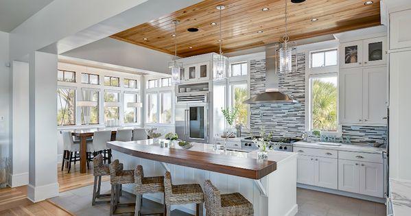 Kitchen Design Gallery Jacksonville Enchanting Decorating Design