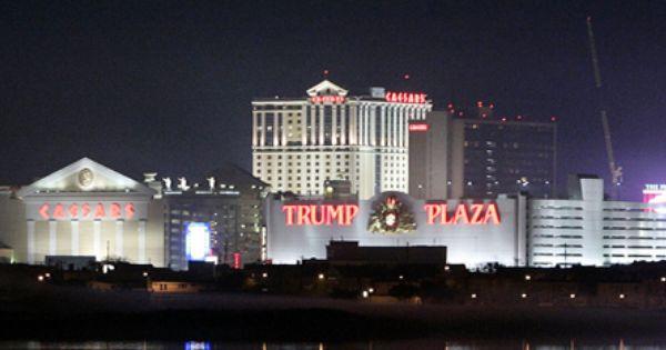 Read More About Casino Atlantic City City